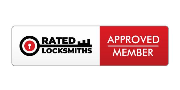 Rated Locksmiths